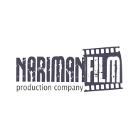 Narimanfilm MMC