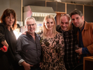 Concord Music Publishing Hosts The Guild of Music Supervisors for a Night of Performances
