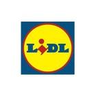 Karmarama Wins Lidl UK Ad Account