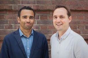 Grey London Forges Ahead with CSO and COO Promotions