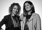 Havas Chicago Appoints Myra Nussbaum as Chief Creative Officer