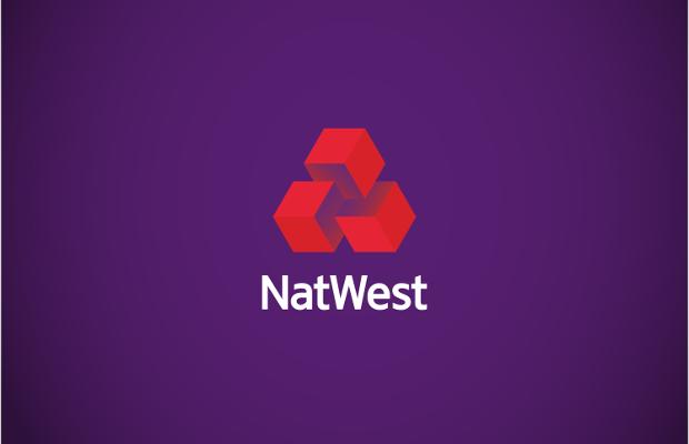 The&Partnership London Wins £35m NatWest Account