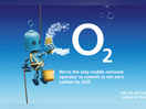 O2 Washes the C Out of CO2 for Greenest Campaign Ever