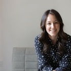 Branding Agency Character Appoints Myra El-Bayoumi as Strategy Director