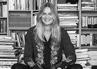 Director Viviane Blumenschein Signs to Troublemakers.tv