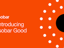 Isobar Launches 'Isobar Good' a Global Social Impact Initiative