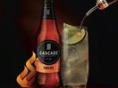 Cascade Encourages Aussies to 'Change It Up' in Newly Launched Campaign