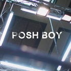 Minute-By-Minute Boxing in 'Posh Boy' Documentary