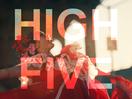 High Five: USA