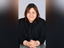 MullenLowe Lintas Elevates Anaheeta Goenka as COO for Unilever, South Asia and Chief Growth Officer