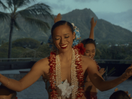 Waikiki Is the Latest Film from Nice Shoes' New Longform Department