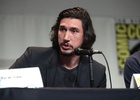 Adam Driver to Star in Snickers Super Bowl Commercial from BBDO NY