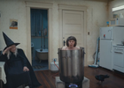 It's Witching Hour in Skittles' First Halloween Spot in Over Five Years