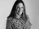 Claire Humphris Named CEO of Iris London
