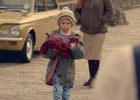 New Nationwide Film is Probably the Sweetest Thing We've Seen Today