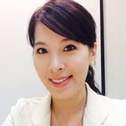 Proximity Taiwan Appoints New Digital Director