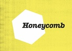 Honeycomb Launches in Germany and Austria