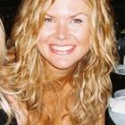 Christina Ford