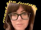 Snyder Co-Founder Kat Irannejad Named D&AD Illustration Jury President