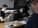 Loco Refreshes Wagamama with Latest Content Films