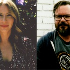 Cartel Expands Roster with Alaina Zanotti and Kevin Zimmerman