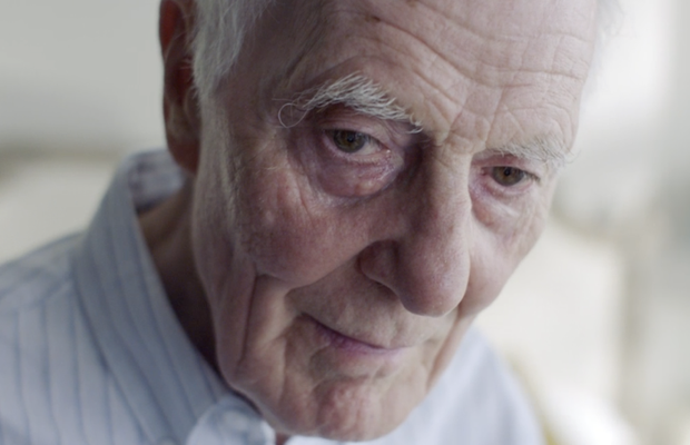 Beautiful 'Acts of Love' in Campaign for Pharmaceutical Brand Teva