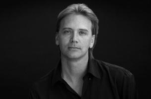 Framestore Adds Spencer Cook as Animation Supervisor