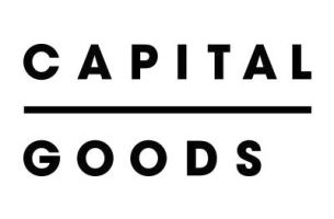 Capital Goods Wins Taos Ski Valley Account