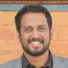 BBDO India Welcomes Ravi Bhat as Vice President - Planning, Delhi