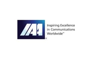 IAA Announces Global Vice Presidents