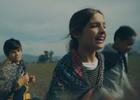 JWT Brazil's Olympikus Campaign Invites Us All to Play Like Kids