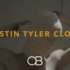 OB Signs Justin Tyler Close