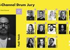 Omni-Channel Golden Drum Jury Appointed