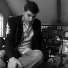 Merman Welcomes Director Martin Krejci
