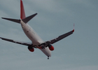 KitKat Delayed Flight Machine