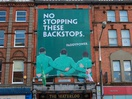 The Public House and Paddy Power Troll the English Ahead of the Six Nations