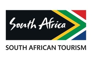 The Hallway Wins South African Tourism ANZ Account
