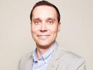 Wunderman Thomson Mobile Announces New President