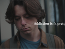 FCB and FDA Launch 'Addiction Isn't Pretty' Targeting Teens in the Battle against Vaping