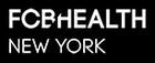 FCB Health New York