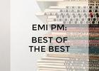 Radio LBB: EMI's Best of the Best