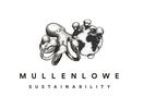 MullenLowe Sustainability Launches in Asia