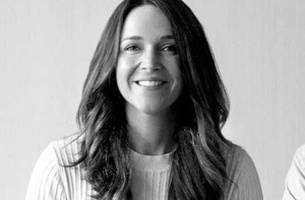Spotlight on Women Creatives: Sharon Condy, Creative Director, Ogilvy, Melbourne