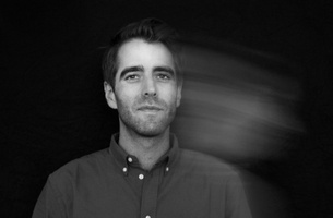 Fake Love Appoints Jared Van Fleet as Director of New Business