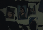 New Campaign from SickKids Shines a Light on the Darkness of Childhood Illness