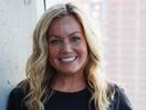 VaynerMedia LA Appoints Lisa Buckley as Managing Director