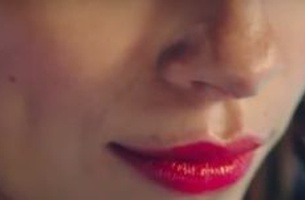 #FinishStrong: Avon and ATN Unite in New Long-Lasting Lip Tattoo Stain Campaign