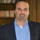 JWT Saudi Arabia Names Camille Haddad CEO