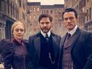 Freefolk London Launches Dedicated TV VFX Department
