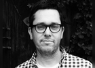 Meet Your Makers: Mark Driscoll